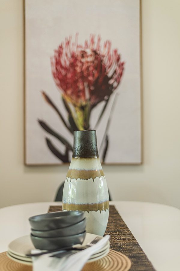 Canberra Property Styling Campbell
